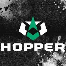 Hopper Nutrition