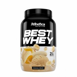 BEST WHEY - BANANA CREAM.jpg