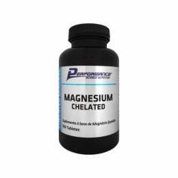 Magnesium Chelated.jpg