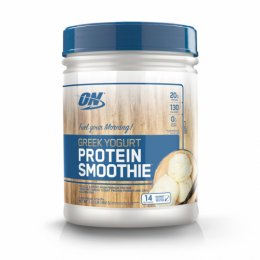 748927056761 Greek Yougurt Protein Smoothie 1.02lb (462g) Baunilha.jpg