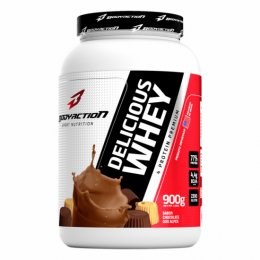 DELICIOUS_WHEY_900G_CHOCOLATE_DOS_ALPES.jpg