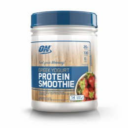 748927056716 Greek Yougurt Protein Smoothie 1.02lb (462g) Morango.jpg