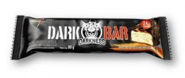 Dark Bar (90g) - doce de leite com chocolate
